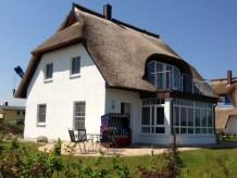 Ferienhaus Haus Adlerhorst