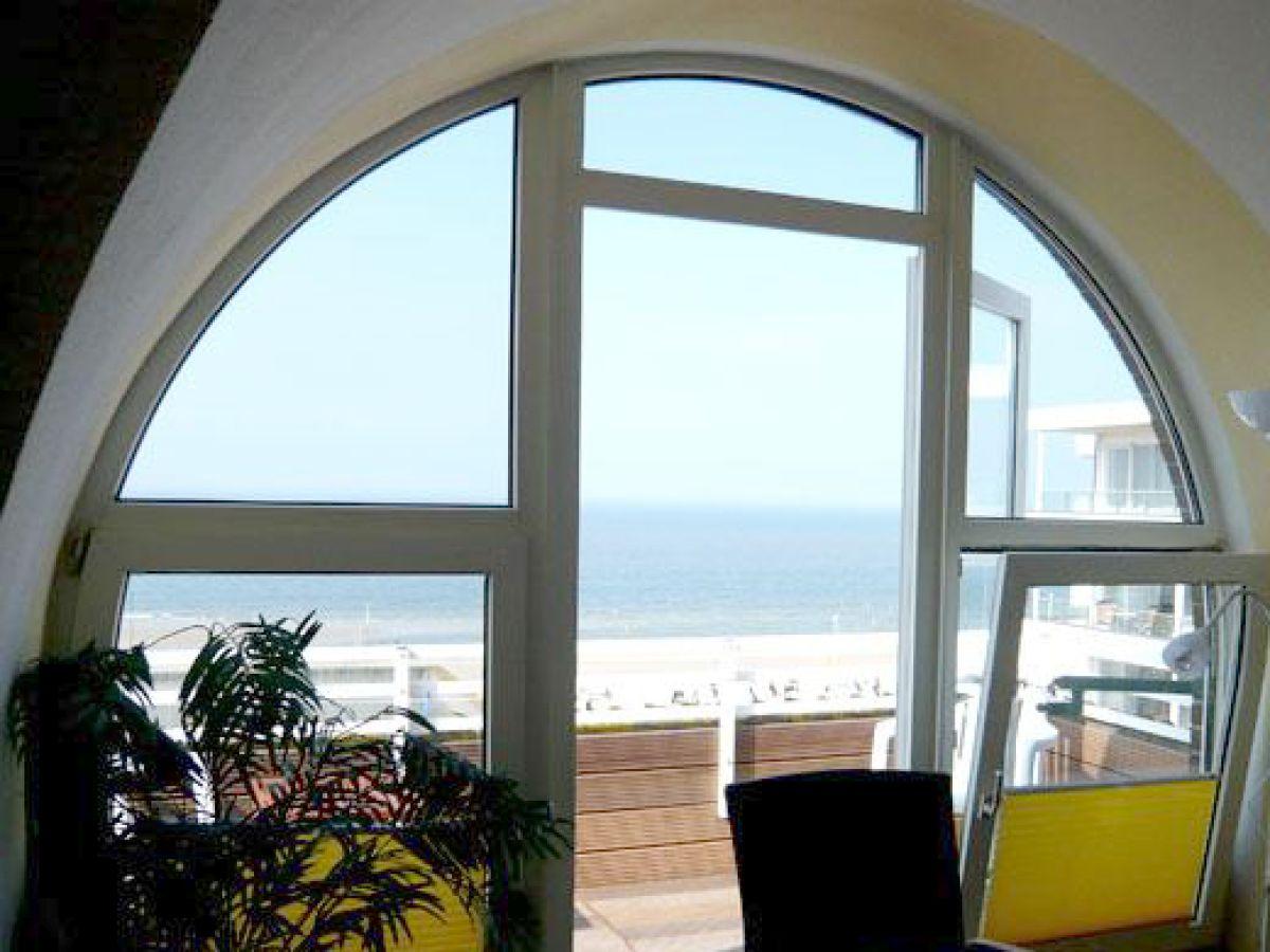 ferienwohnung 010018 im haus strandblick nordsee ostfriesische inseln wangerooge firma wfv. Black Bedroom Furniture Sets. Home Design Ideas