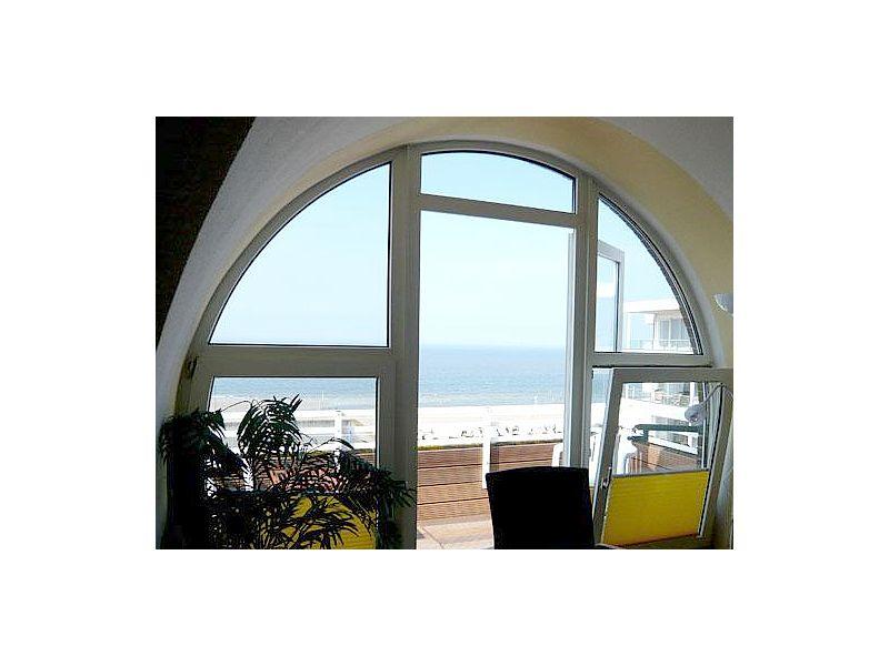Ferienwohnung 010018 im Haus Strandblick