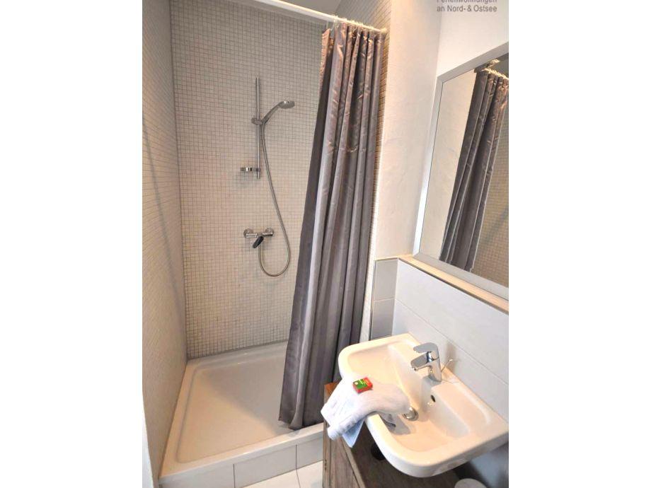 ferienwohnung 270045 im d nenschl sschen nordsee wangerooge firma wfv gmbh frau kirsten. Black Bedroom Furniture Sets. Home Design Ideas
