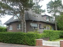 Ferienwohnung 310001 im Haus Dünenrose