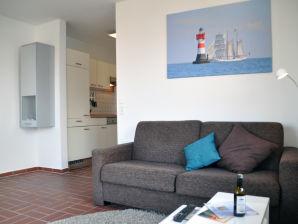 Ferienwohnung 010014 im Haus Strandblick