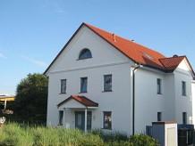 Ferienwohnung 050004 Villa Meereslust