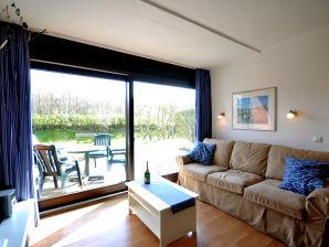 Ferienwohnung 060002 Haus am Wattenmeer