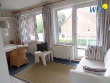 Ferienwohnung 070005 Residenz am Alten Leuchtturm
