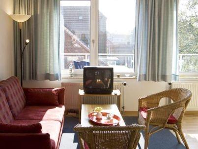 070010 Residenz am Alten Leuchtturm