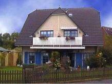 Ferienwohnung 080008 Haus Arnhold