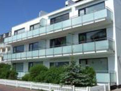 090018 Haus Meeresluft