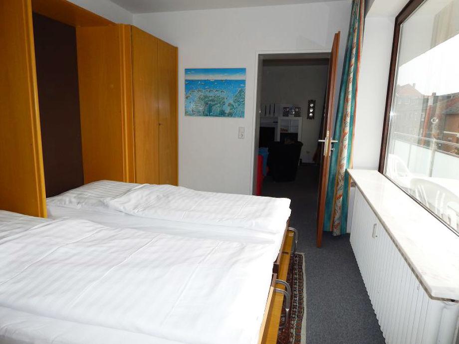 ferienwohnung 090018 haus meeresluft nordsee. Black Bedroom Furniture Sets. Home Design Ideas