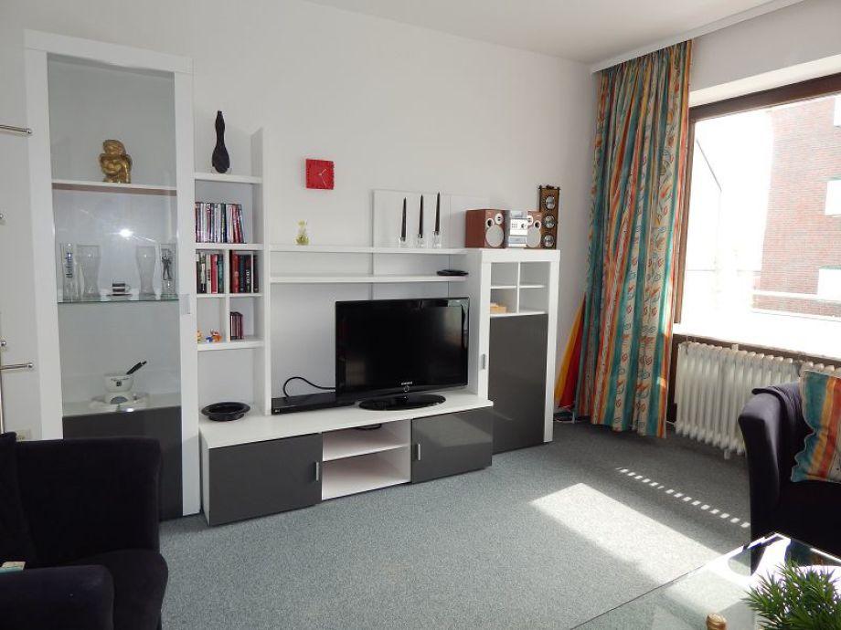 ferienwohnung 090018 haus meeresluft nordsee ostfriesische inseln wangerooge firma wfv gmbh. Black Bedroom Furniture Sets. Home Design Ideas