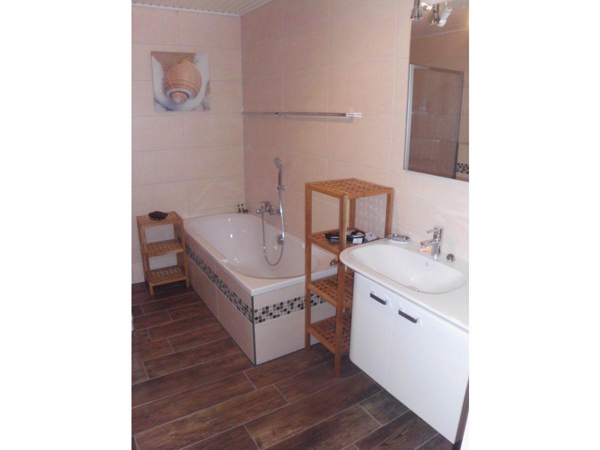 ferienwohnung 090025 haus meeresluft nordsee ostfriesische inseln wangerooge firma wfv gmbh. Black Bedroom Furniture Sets. Home Design Ideas