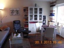 Ferienwohnung 090025 Haus Meeresluft