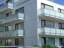 Ferienwohnung 090038 Haus Meeresluft