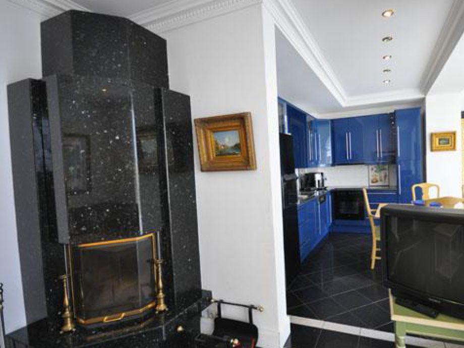 kamin einbauen die gem tlichkeit und w rme im raum sind kamin. Black Bedroom Furniture Sets. Home Design Ideas