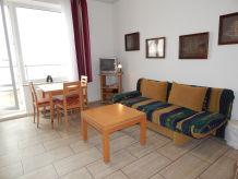 Ferienwohnung 100015 Haus Alexandra