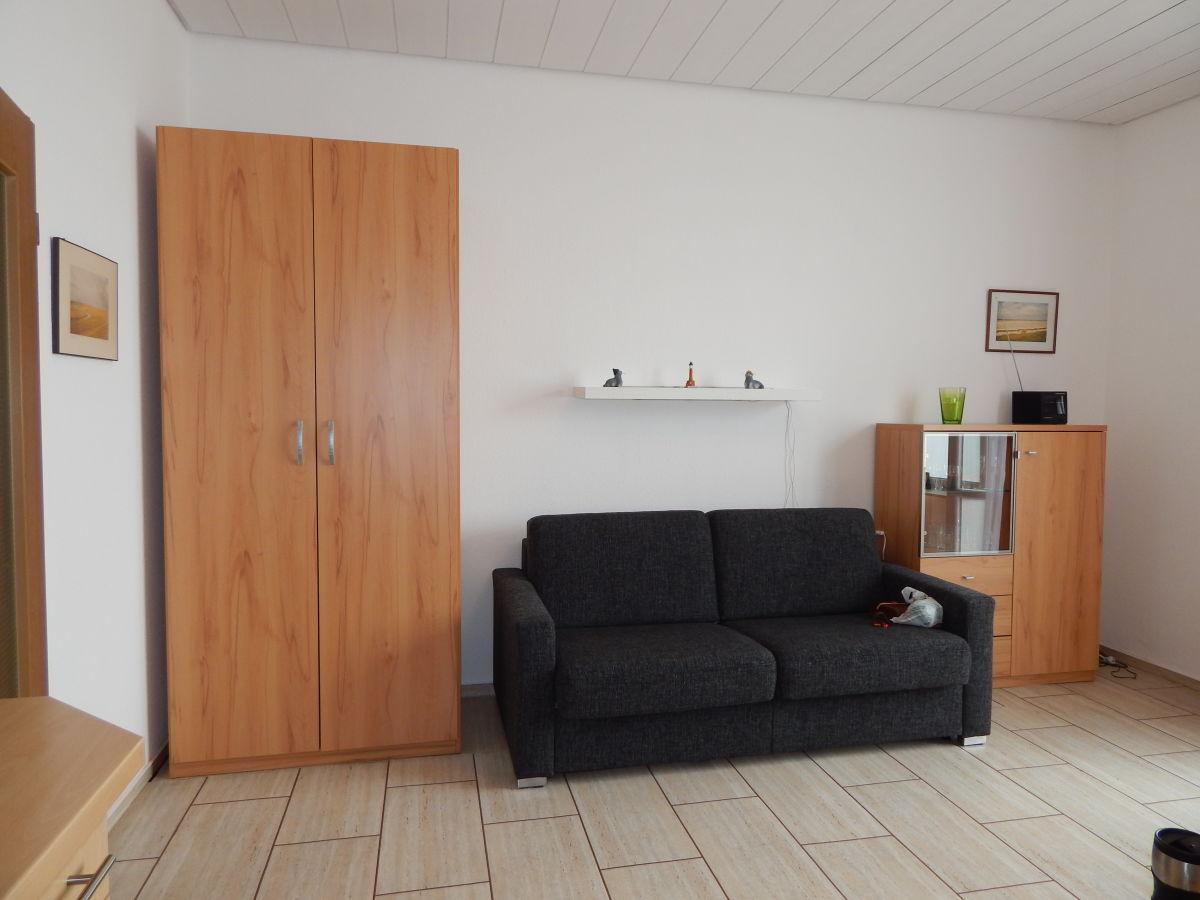 ferienwohnung 100015 haus alexandra niedersachsen nordsee wangerooge firma wfv gmbh frau. Black Bedroom Furniture Sets. Home Design Ideas