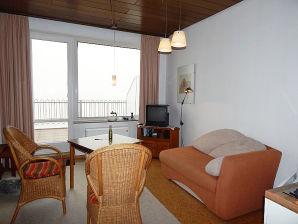Ferienwohnung 100016 Haus Alexandra
