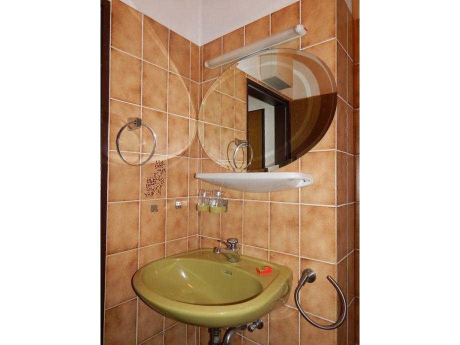 ferienwohnung 100016 haus alexandra nordsee ostfriesische inseln wangerooge firma wfv gmbh. Black Bedroom Furniture Sets. Home Design Ideas
