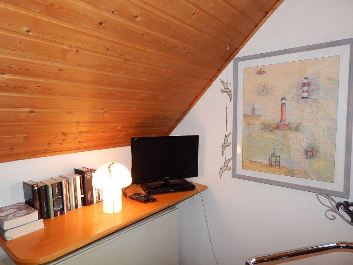 ferienwohnung 100031 haus alexandra niedersachsen nordsee wangerooge firma wfv gmbh frau. Black Bedroom Furniture Sets. Home Design Ideas