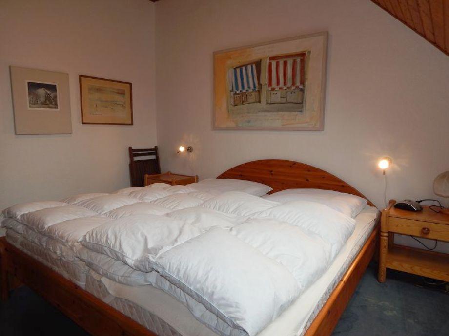ferienwohnung 100031 haus alexandra niedersachsen. Black Bedroom Furniture Sets. Home Design Ideas