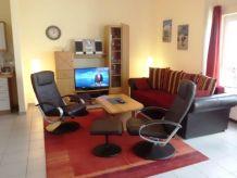 Ferienwohnung 1030017 Residenz Binz