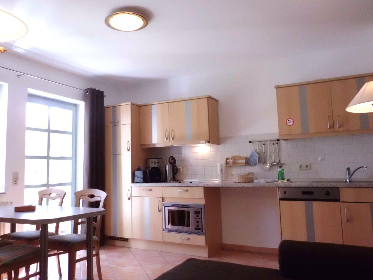 Küchenzeile Mit Integriertem Essplatz ~ Die neuesten