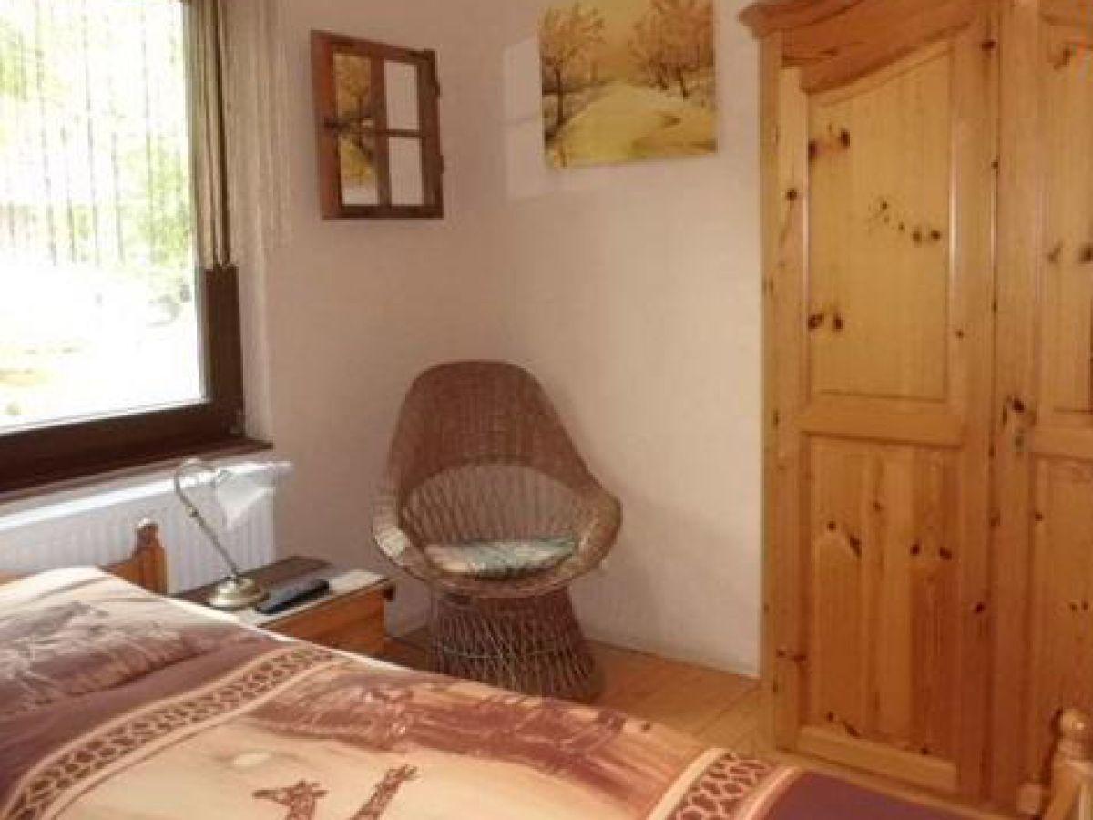 ferienwohnung 1090003 haus albert r gen binz ostsee. Black Bedroom Furniture Sets. Home Design Ideas