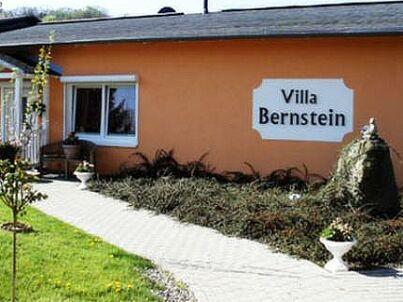 1110001 Villa Bernstein