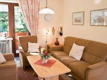 Ferienwohnung 120001 Haus Dorfplatz 30