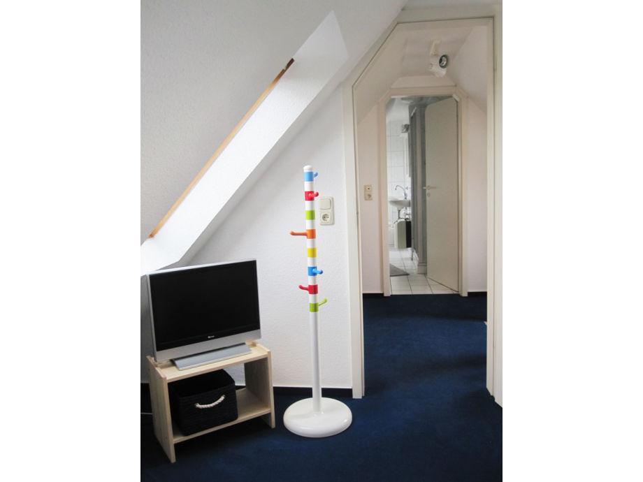 ferienwohnung 130001 friedrich august str 20 wangerooge. Black Bedroom Furniture Sets. Home Design Ideas