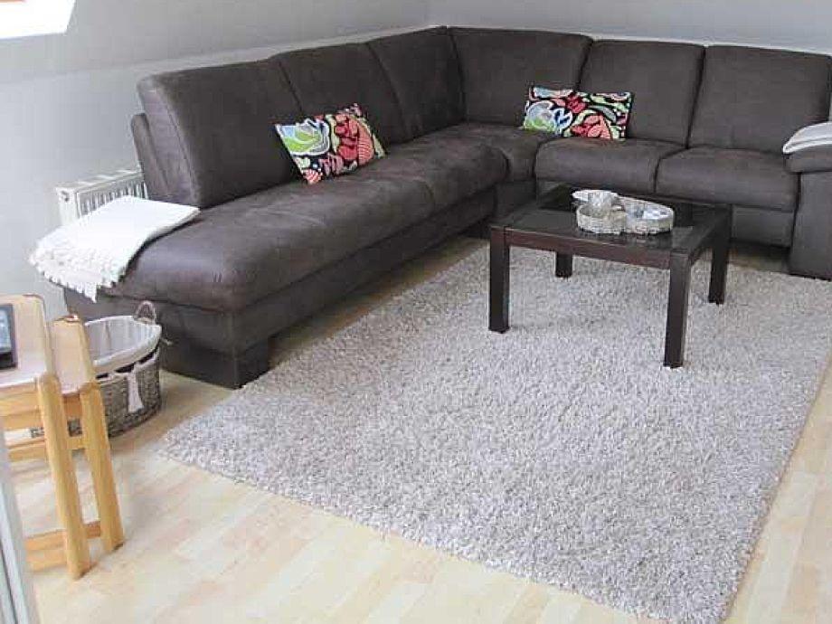 ferienwohnung 130001 friedrich august str 20 wangerooge nordsee nidersachsen firma wfv. Black Bedroom Furniture Sets. Home Design Ideas