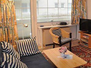 Ferienwohnung 140002 Haus Passat