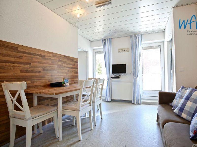 Ferienwohnung 140007 Haus Passat