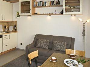 Ferienwohnung 140010 Haus Passat