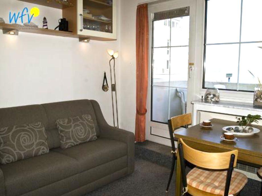 ferienwohnung 140010 haus passat wangerooge firma wfv gmbh frau gerhards. Black Bedroom Furniture Sets. Home Design Ideas