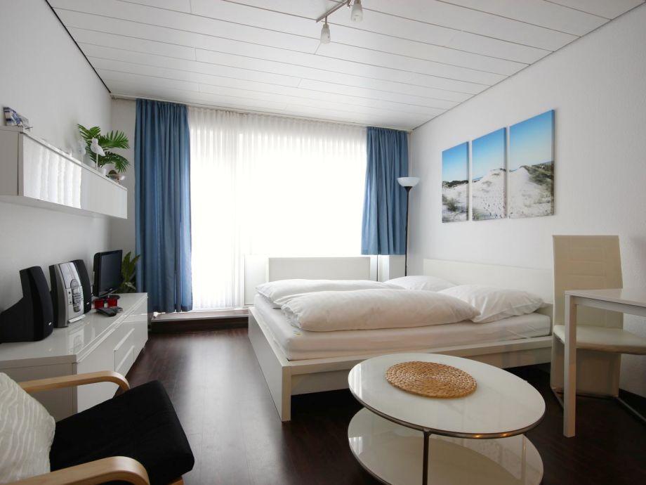 schlafzimmer maritime einrichtung kreative deko ideen