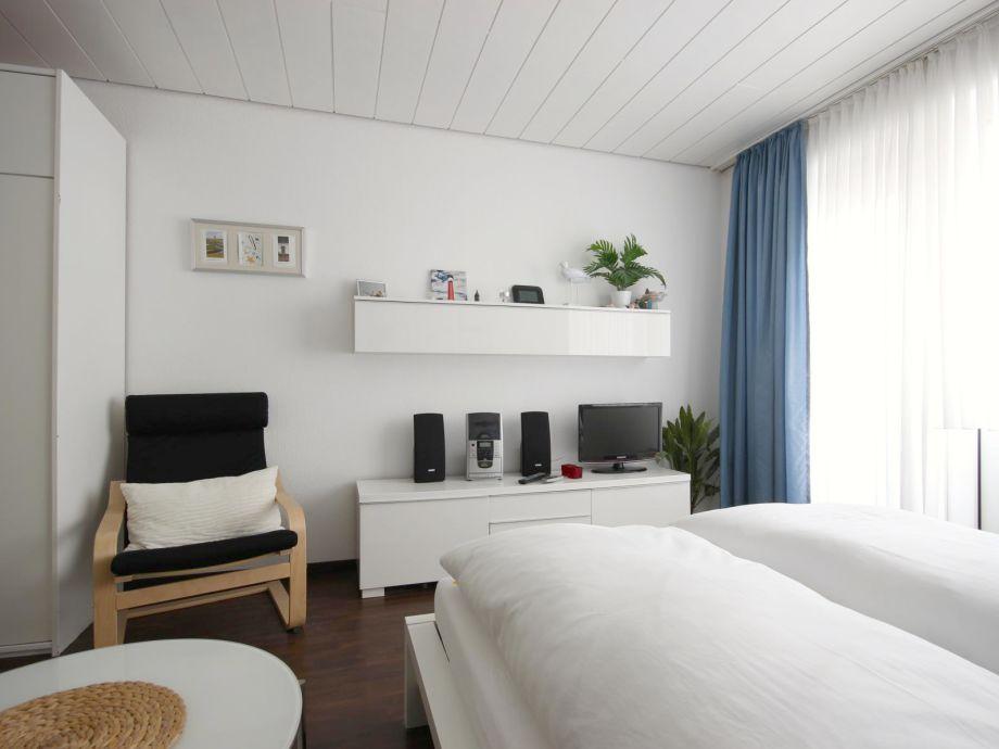 ferienwohnung 140012 haus passat niedersachsen. Black Bedroom Furniture Sets. Home Design Ideas