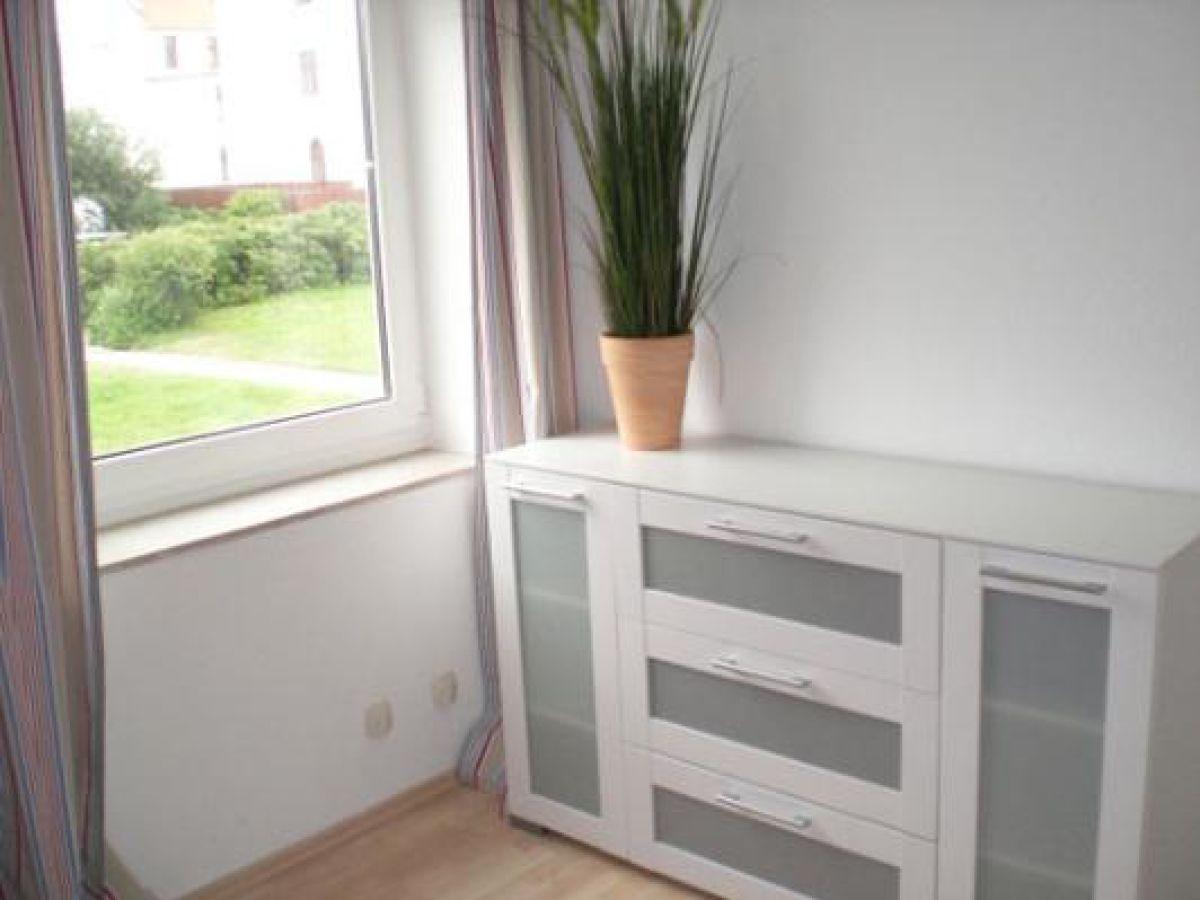 ferienwohnung 190001 haus westingstra e 9 wangerooge ostfriesische inseln nordsee firma wfv. Black Bedroom Furniture Sets. Home Design Ideas