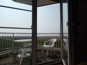Ferienwohnung 200012 Haus Lagune am Wattenmeer