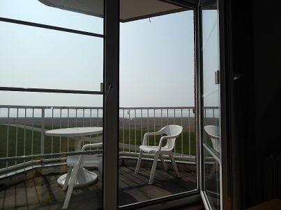 200012 Haus Lagune am Wattenmeer