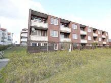 Ferienwohnung 220002 Haus Störtebeker