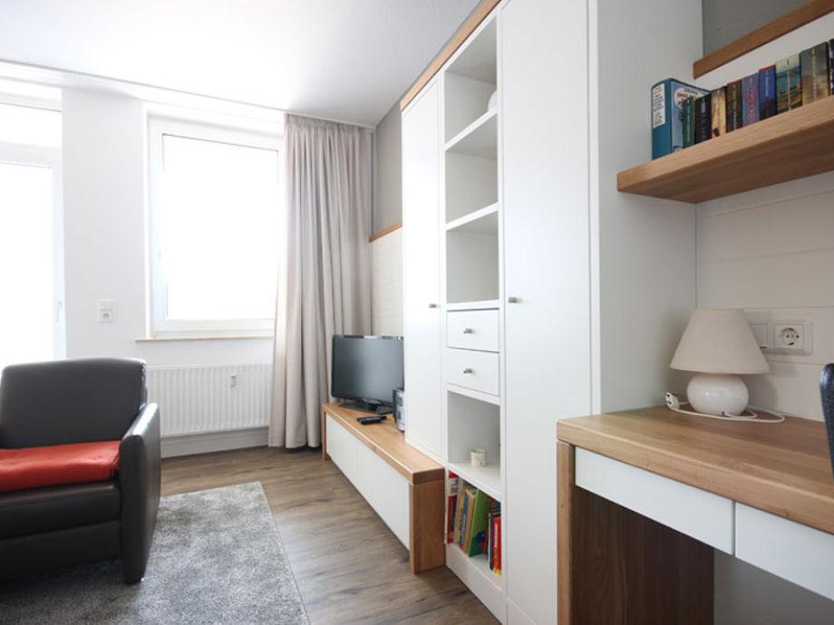 Ferienwohnung 240006 Haus am Park, Wangerooge ...