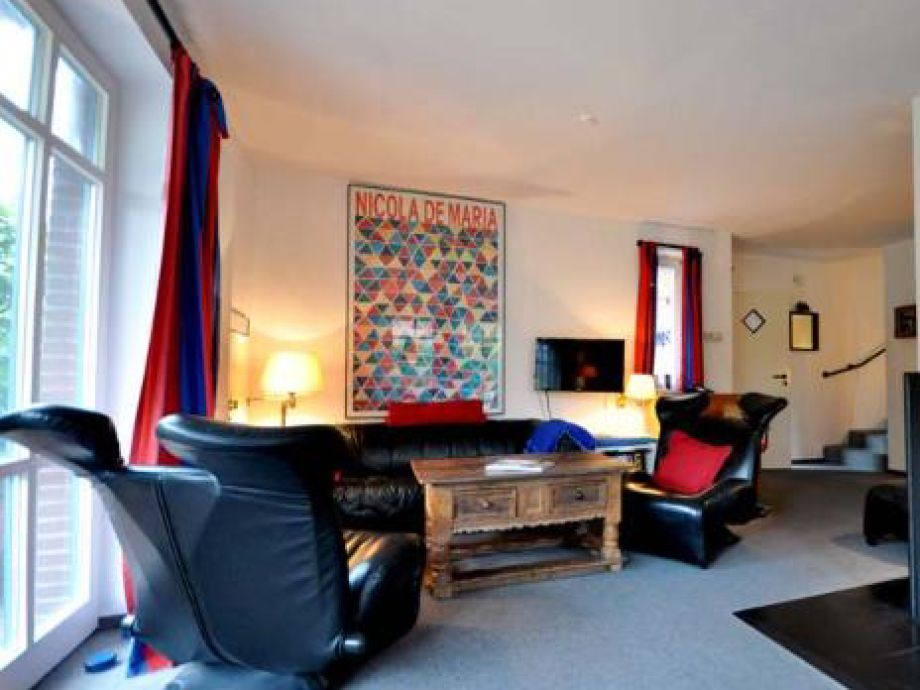 ferienwohnung 250005 ferienh user am alten deich. Black Bedroom Furniture Sets. Home Design Ideas