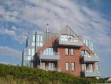 Ferienwohnung 260011 Haus Dünenblick