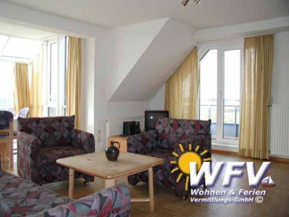 ferienwohnung 260019 haus d nenblick ostfriesischen inseln wangerooge firma wfv gmbh frau. Black Bedroom Furniture Sets. Home Design Ideas