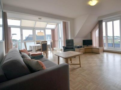 260019 Haus Dünenblick