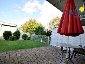 Ferienwohnung 290003 Villa Cila