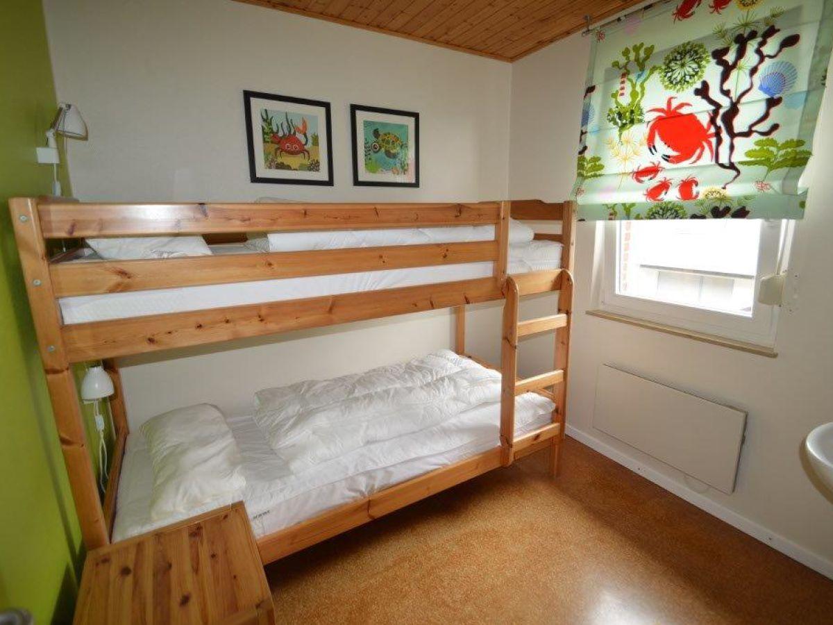 ferienwohnung 300006 haus siedlerstra e 11 wangerooge ostfriesische inseln wattenmeer firma. Black Bedroom Furniture Sets. Home Design Ideas