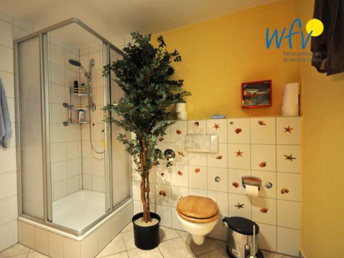 ferienwohnung 310005 haus d nenrose wattenmeer ostfriesischen inseln wangerooge firma wfv. Black Bedroom Furniture Sets. Home Design Ideas