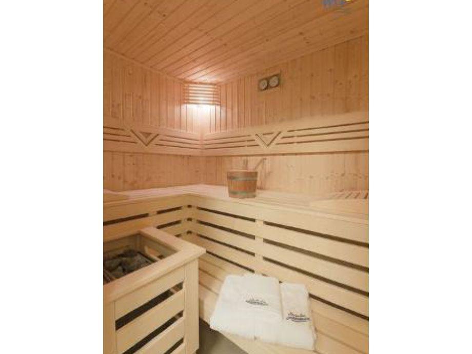 ferienwohnung wildrose 370001 im ferienhaus grodenblick wattenmeer ostfriesischen inseln. Black Bedroom Furniture Sets. Home Design Ideas